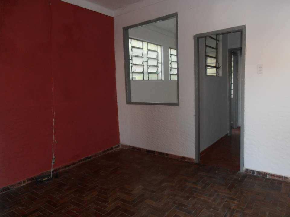 Casa para alugar Rua Cairo,Bangu, Rio de Janeiro - R$ 650 - SA0038 - 7