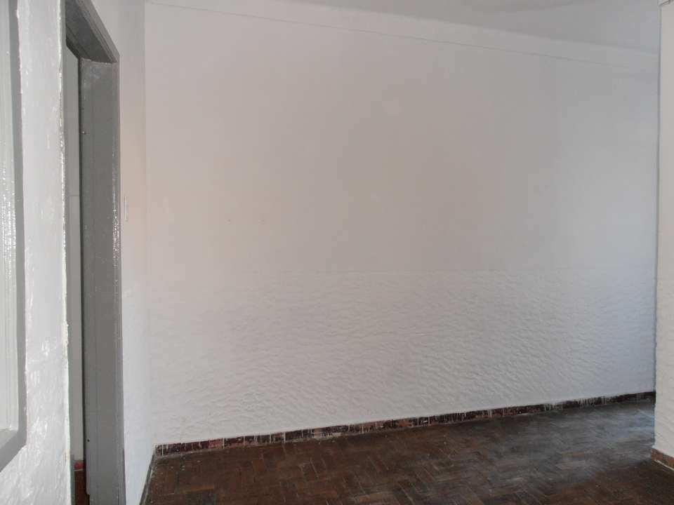 Casa para alugar Rua Cairo,Bangu, Rio de Janeiro - R$ 650 - SA0038 - 10