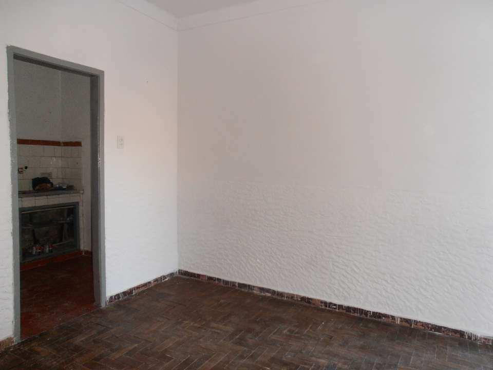 Casa para alugar Rua Cairo,Bangu, Rio de Janeiro - R$ 650 - SA0038 - 12