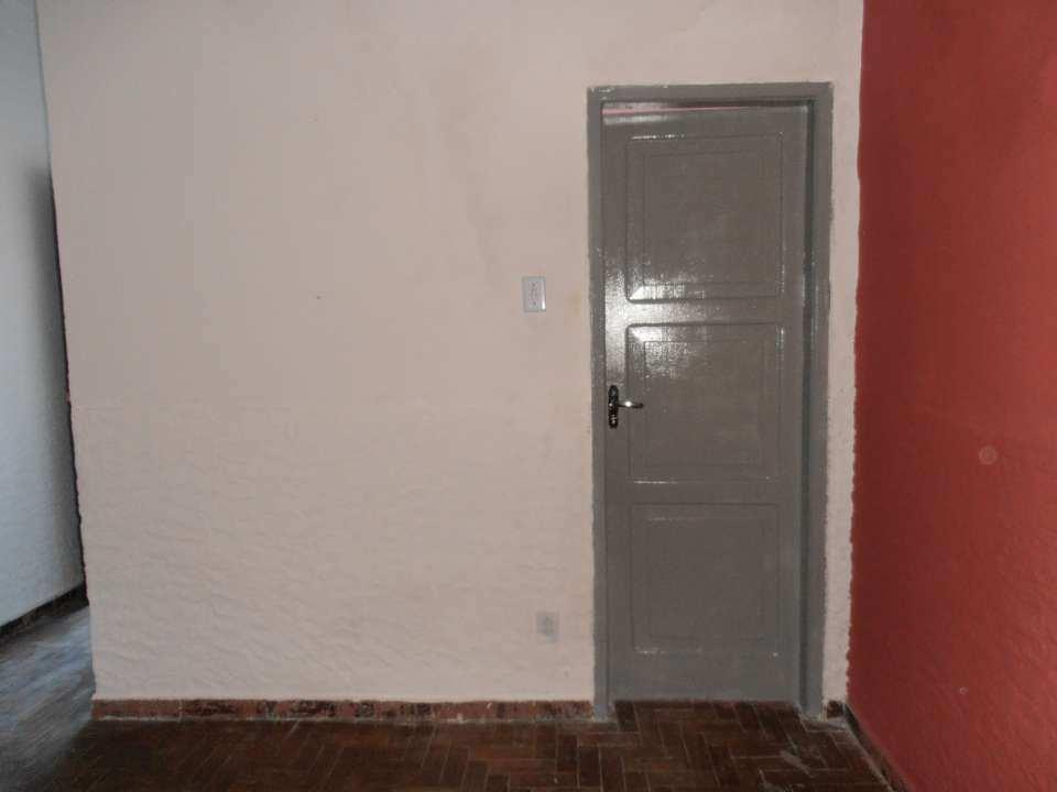 Casa para alugar Rua Cairo,Bangu, Rio de Janeiro - R$ 650 - SA0038 - 13