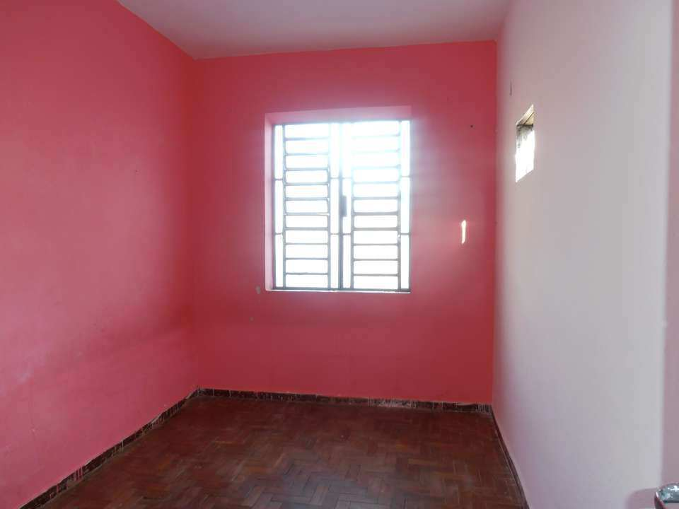 Casa para alugar Rua Cairo,Bangu, Rio de Janeiro - R$ 650 - SA0038 - 15