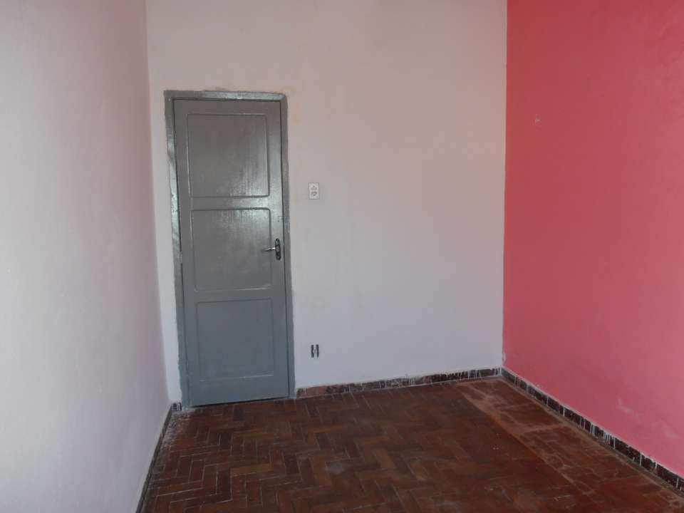 Casa para alugar Rua Cairo,Bangu, Rio de Janeiro - R$ 650 - SA0038 - 18