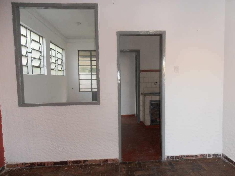 Casa para alugar Rua Cairo,Bangu, Rio de Janeiro - R$ 650 - SA0038 - 19