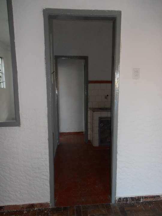 Casa para alugar Rua Cairo,Bangu, Rio de Janeiro - R$ 650 - SA0038 - 20