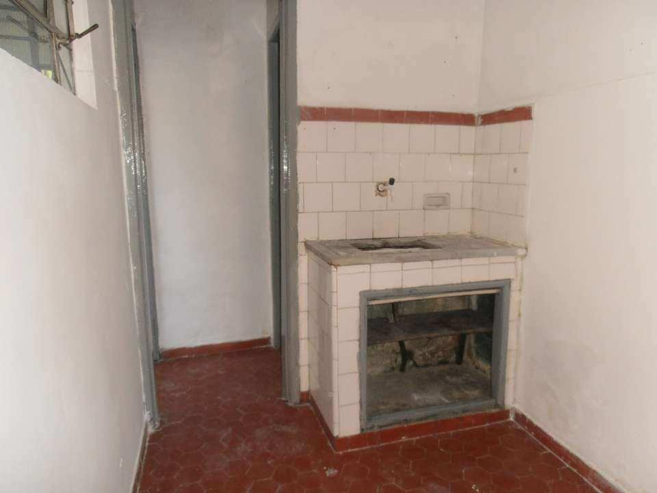 Casa para alugar Rua Cairo,Bangu, Rio de Janeiro - R$ 650 - SA0038 - 21
