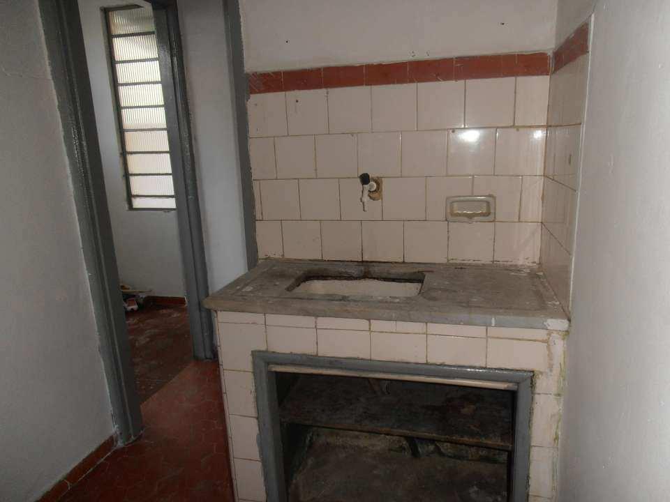 Casa para alugar Rua Cairo,Bangu, Rio de Janeiro - R$ 650 - SA0038 - 22