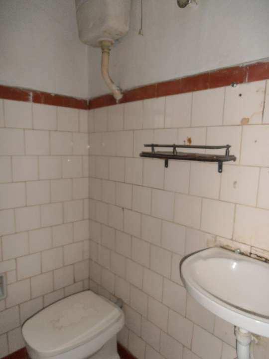 Casa para alugar Rua Cairo,Bangu, Rio de Janeiro - R$ 650 - SA0038 - 27
