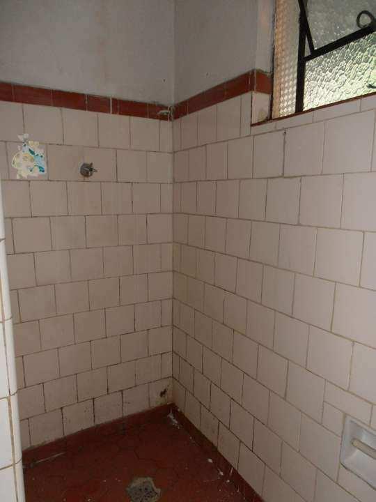 Casa para alugar Rua Cairo,Bangu, Rio de Janeiro - R$ 650 - SA0038 - 28