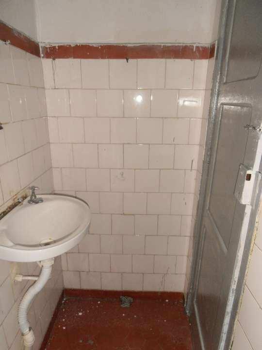 Casa para alugar Rua Cairo,Bangu, Rio de Janeiro - R$ 650 - SA0038 - 30