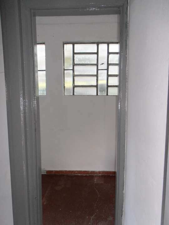 Casa para alugar Rua Cairo,Bangu, Rio de Janeiro - R$ 650 - SA0038 - 31