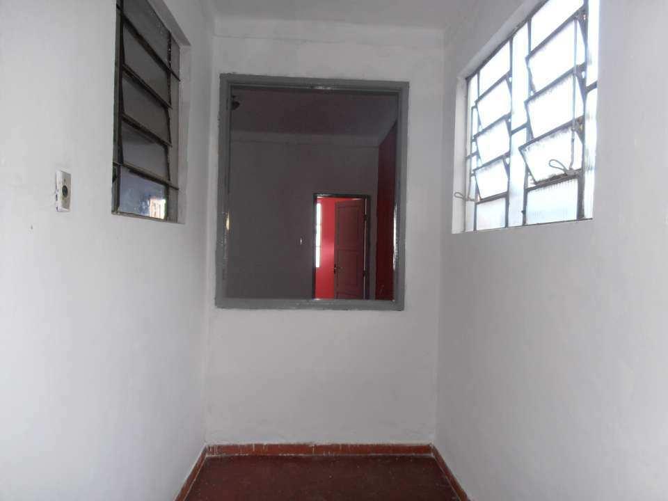 Casa para alugar Rua Cairo,Bangu, Rio de Janeiro - R$ 650 - SA0038 - 32