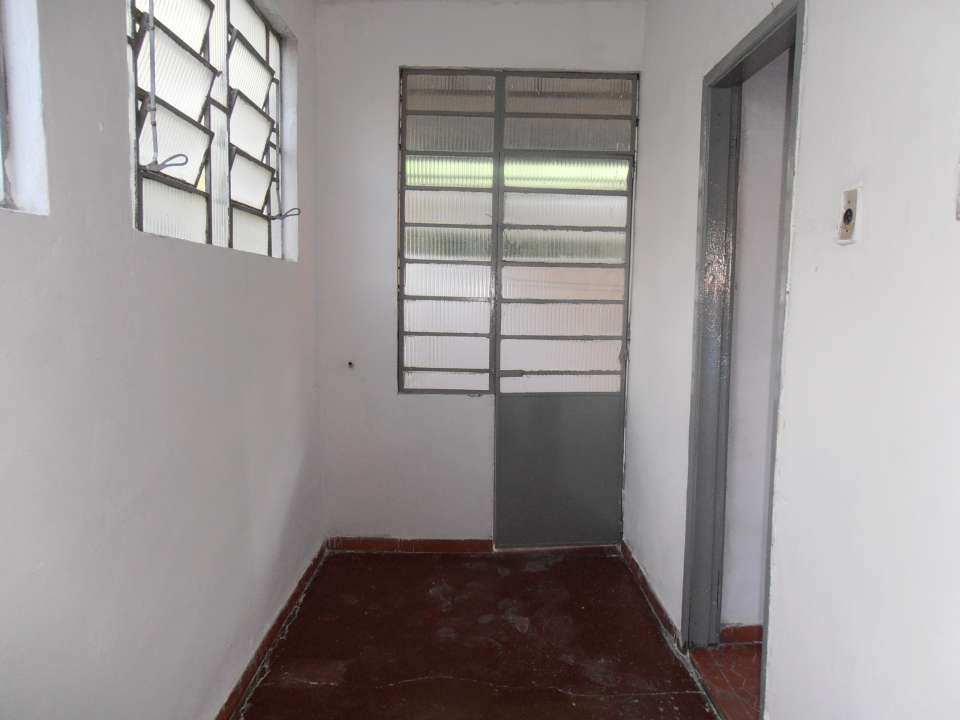 Casa para alugar Rua Cairo,Bangu, Rio de Janeiro - R$ 650 - SA0038 - 33