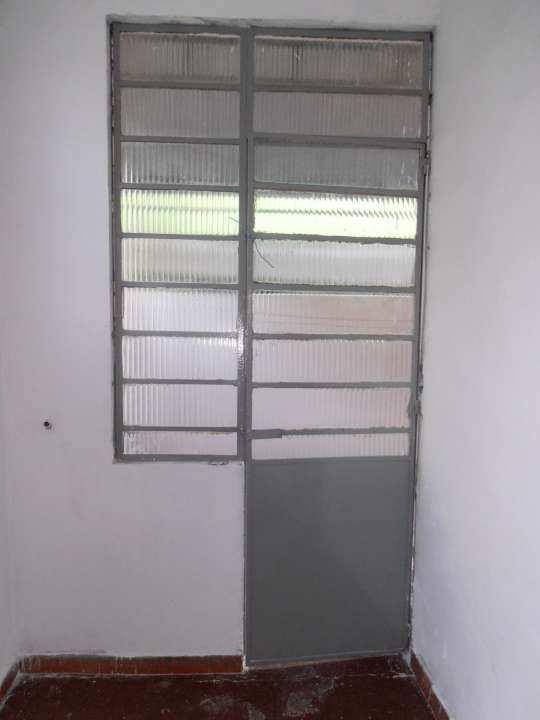 Casa para alugar Rua Cairo,Bangu, Rio de Janeiro - R$ 650 - SA0038 - 34