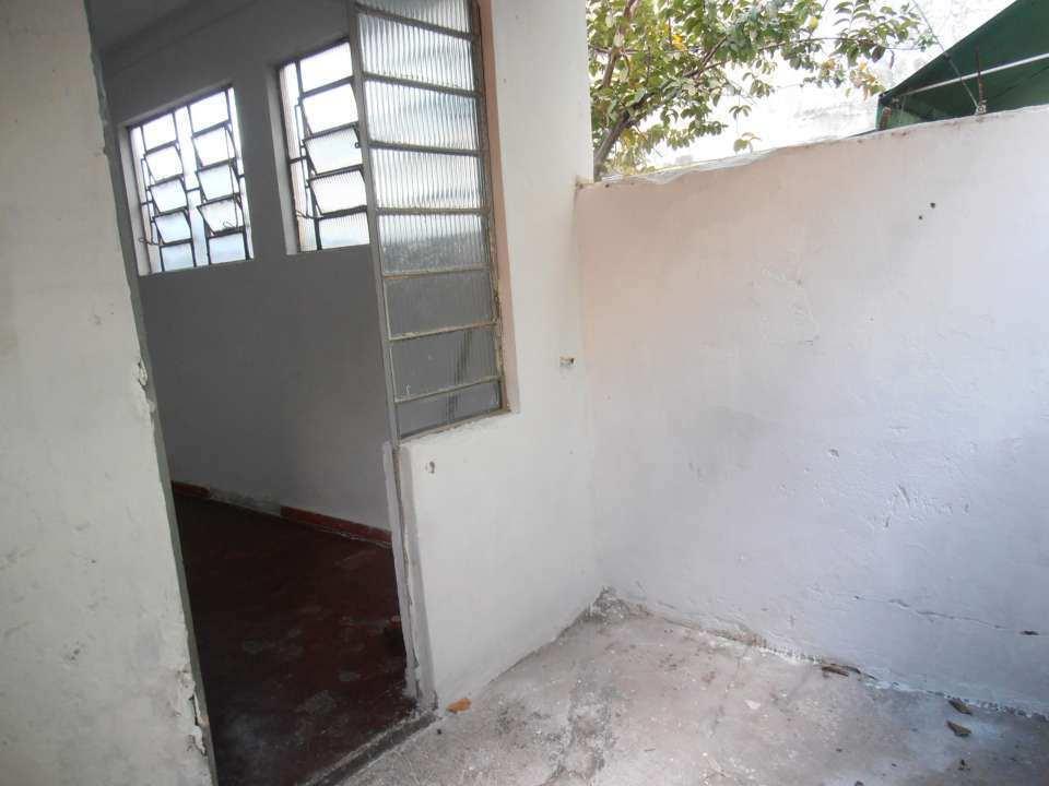 Casa para alugar Rua Cairo,Bangu, Rio de Janeiro - R$ 650 - SA0038 - 36