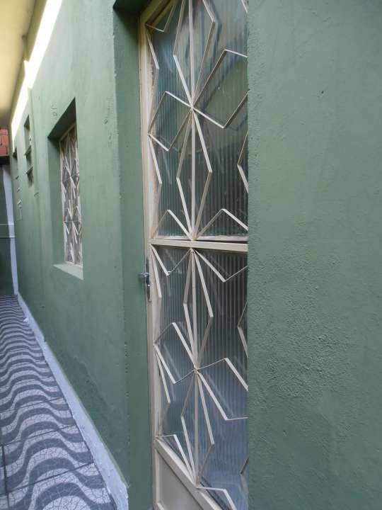 Casa para alugar Rua Ademar Flores,Senador Camará, Rio de Janeiro - R$ 600 - SA0021 - 9