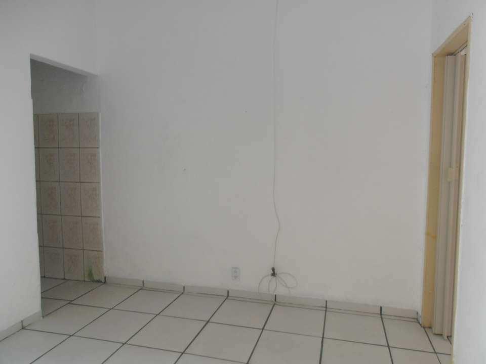 Casa para alugar Rua Ademar Flores,Senador Camará, Rio de Janeiro - R$ 600 - SA0021 - 10