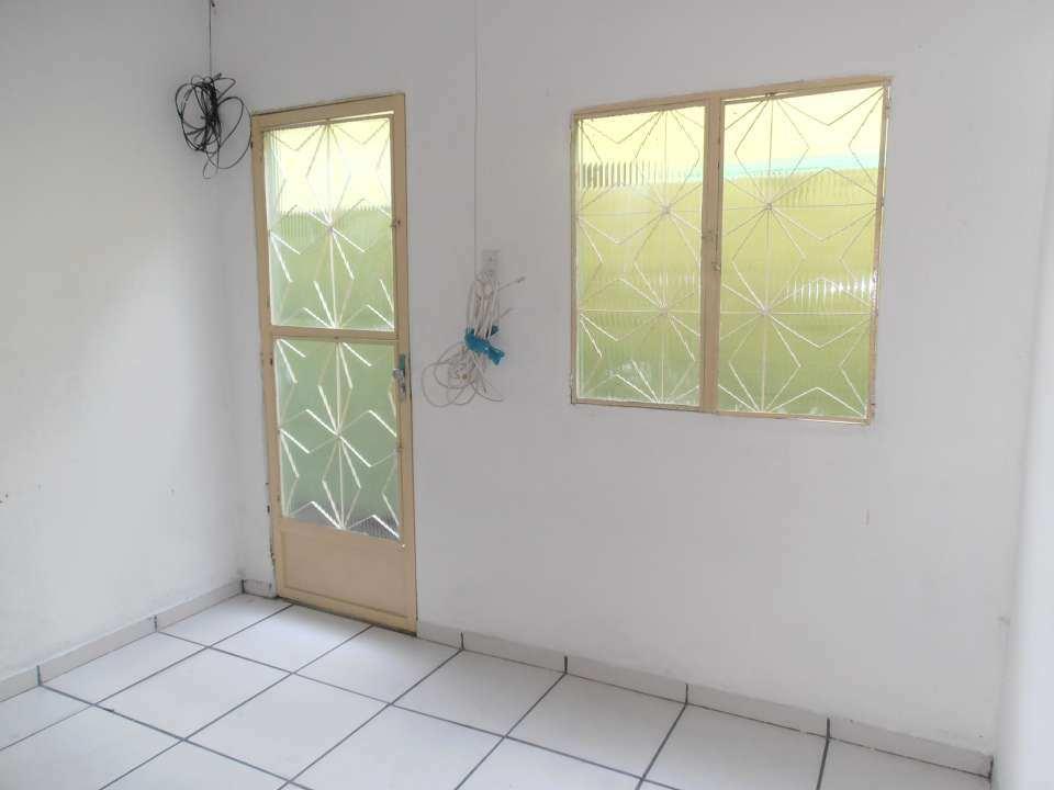 Casa para alugar Rua Ademar Flores,Senador Camará, Rio de Janeiro - R$ 600 - SA0021 - 11