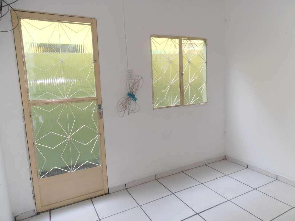 Casa para alugar Rua Ademar Flores,Senador Camará, Rio de Janeiro - R$ 600 - SA0021 - 12