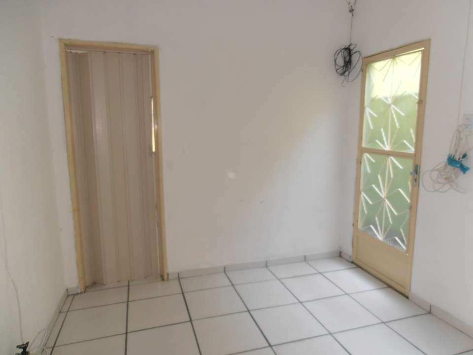Casa para alugar Rua Ademar Flores,Senador Camará, Rio de Janeiro - R$ 600 - SA0021 - 13