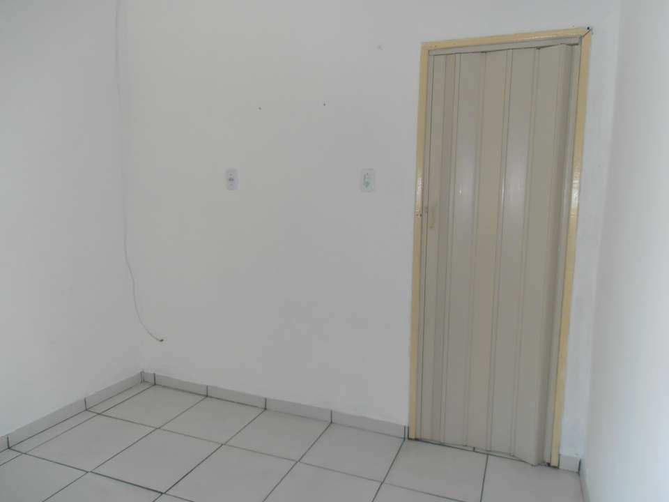 Casa para alugar Rua Ademar Flores,Senador Camará, Rio de Janeiro - R$ 600 - SA0021 - 18