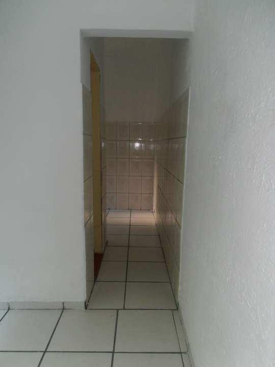 Casa para alugar Rua Ademar Flores,Senador Camará, Rio de Janeiro - R$ 600 - SA0021 - 19