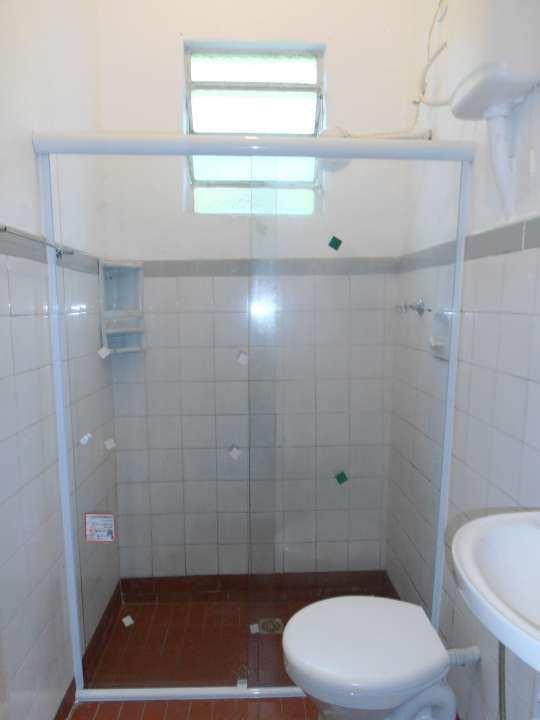 Casa para alugar Rua Ademar Flores,Senador Camará, Rio de Janeiro - R$ 600 - SA0021 - 21