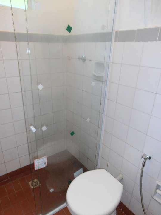 Casa para alugar Rua Ademar Flores,Senador Camará, Rio de Janeiro - R$ 600 - SA0021 - 23
