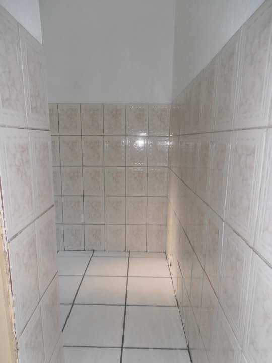 Casa para alugar Rua Ademar Flores,Senador Camará, Rio de Janeiro - R$ 600 - SA0021 - 24