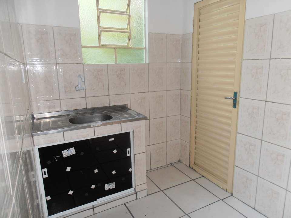 Casa para alugar Rua Ademar Flores,Senador Camará, Rio de Janeiro - R$ 600 - SA0021 - 25