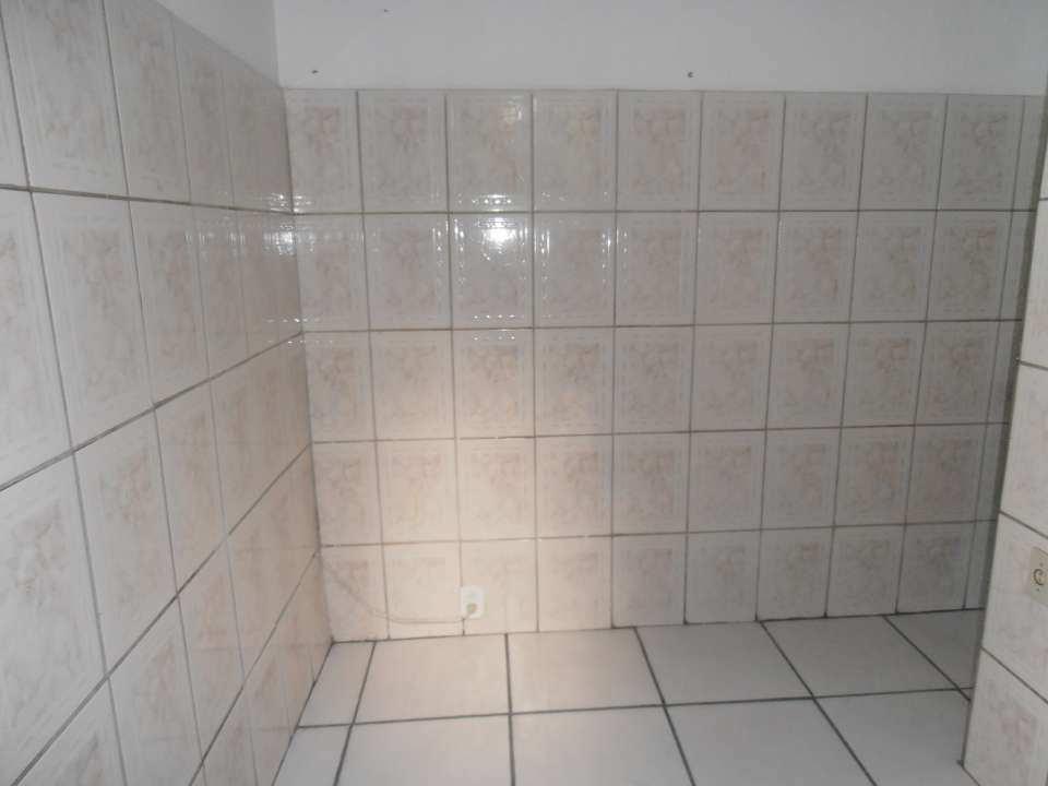 Casa para alugar Rua Ademar Flores,Senador Camará, Rio de Janeiro - R$ 600 - SA0021 - 27