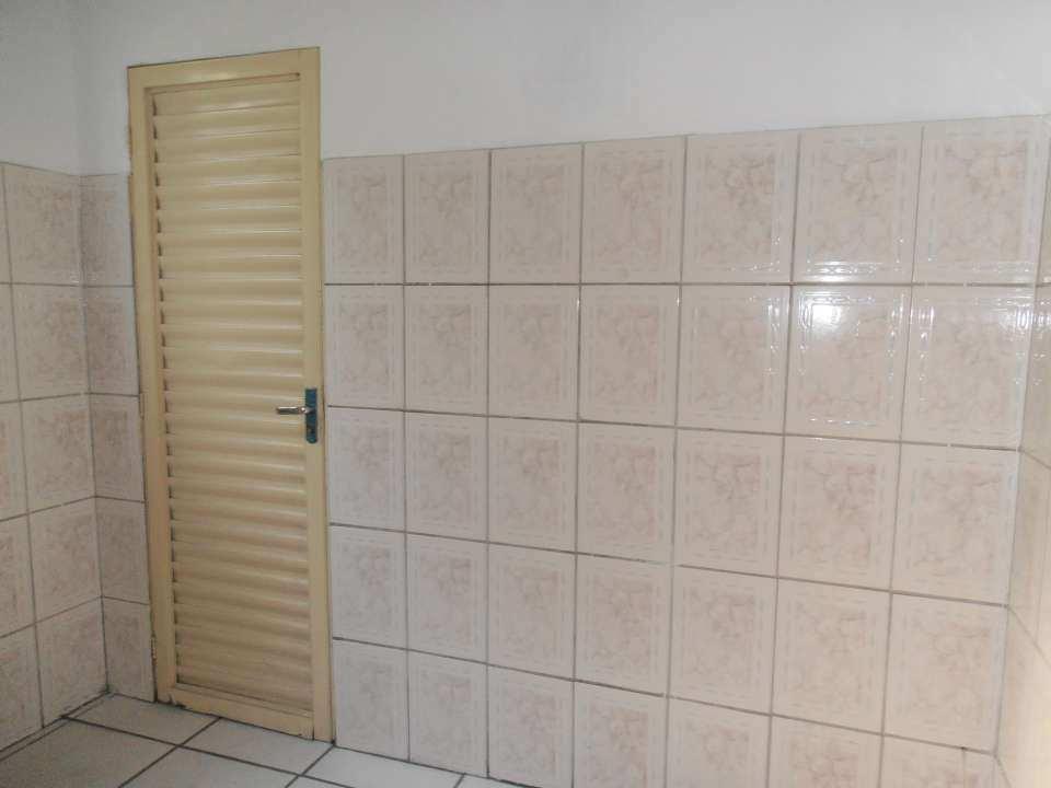 Casa para alugar Rua Ademar Flores,Senador Camará, Rio de Janeiro - R$ 600 - SA0021 - 29