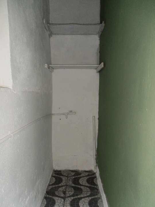 Casa para alugar Rua Ademar Flores,Senador Camará, Rio de Janeiro - R$ 600 - SA0021 - 31