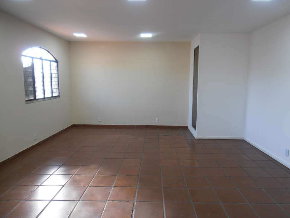 Sala Comercial para alugar Estrada da Água Branca,Realengo, Rio de Janeiro - R$ 600 - SA0054 - 9