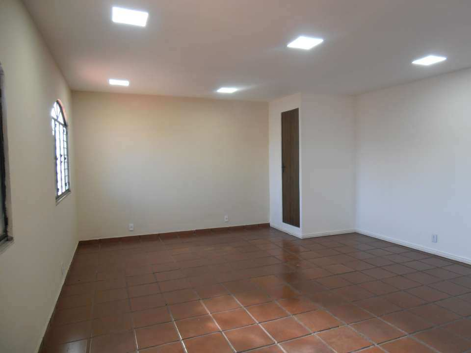 Sala Comercial para alugar Estrada da Água Branca,Realengo, Rio de Janeiro - R$ 600 - SA0054 - 10