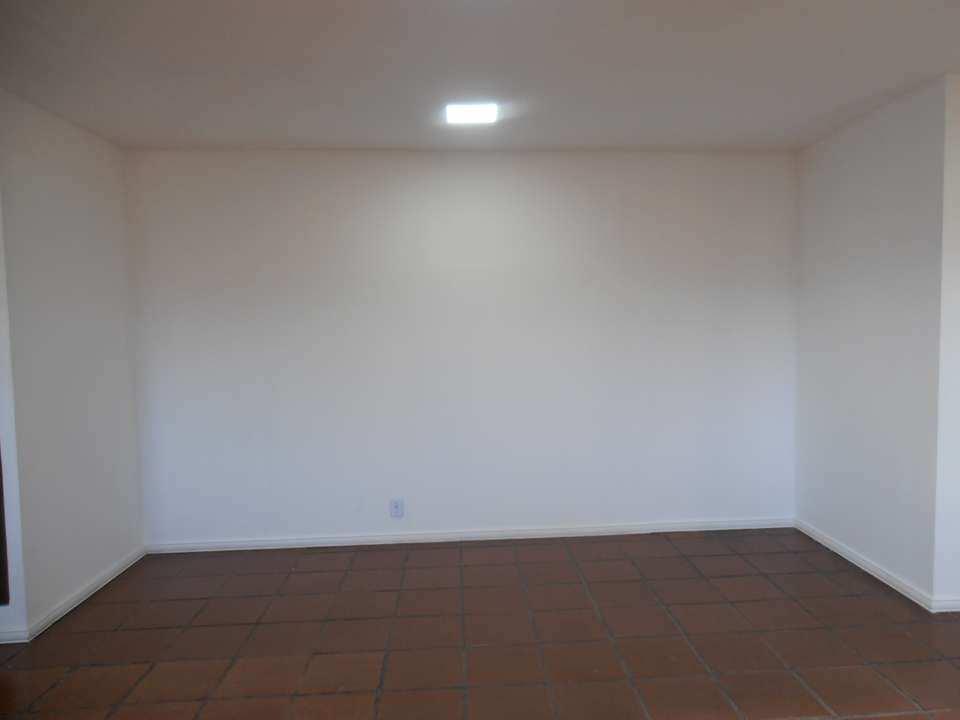 Sala Comercial para alugar Estrada da Água Branca,Realengo, Rio de Janeiro - R$ 600 - SA0054 - 11