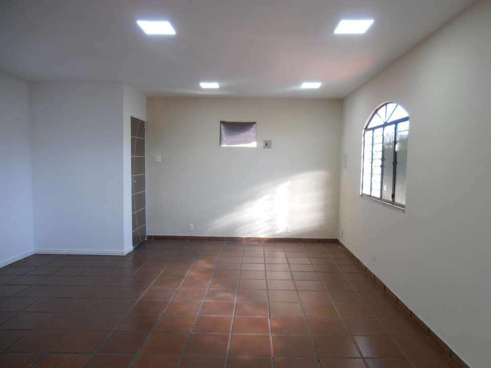 Sala Comercial para alugar Estrada da Água Branca,Realengo, Rio de Janeiro - R$ 600 - SA0054 - 14