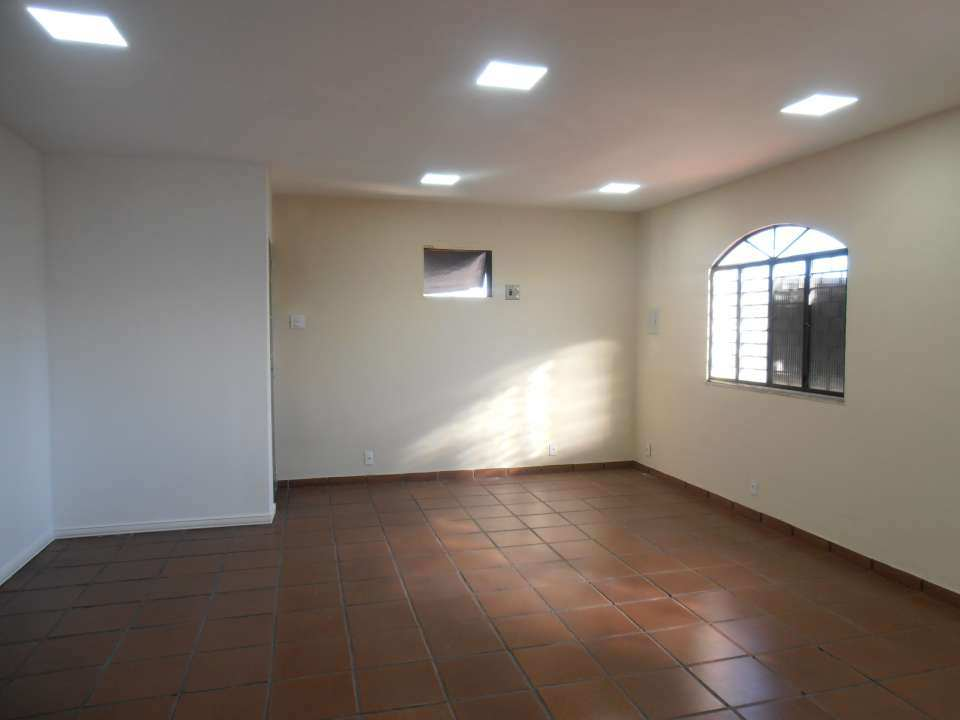 Sala Comercial para alugar Estrada da Água Branca,Realengo, Rio de Janeiro - R$ 600 - SA0054 - 15