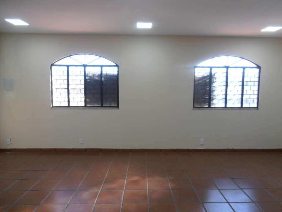 Sala Comercial para alugar Estrada da Água Branca,Realengo, Rio de Janeiro - R$ 600 - SA0054 - 16