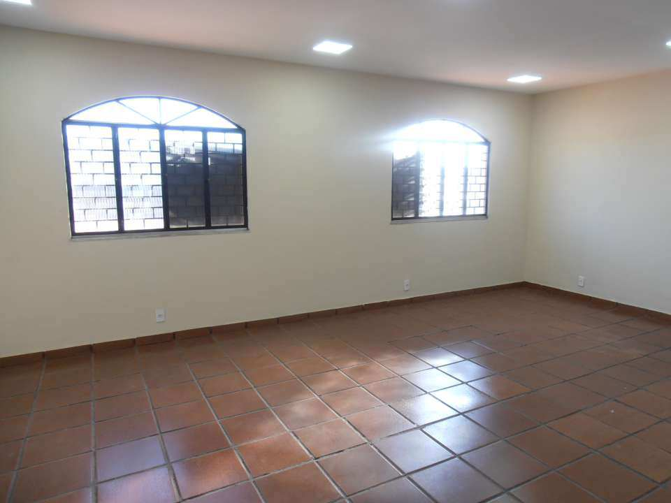 Sala Comercial para alugar Estrada da Água Branca,Realengo, Rio de Janeiro - R$ 600 - SA0054 - 17