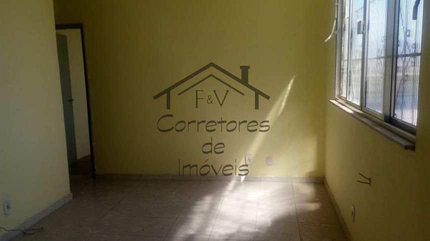 Apartamento para venda, Madureira, Rio de Janeiro, RJ - FV722 - 2