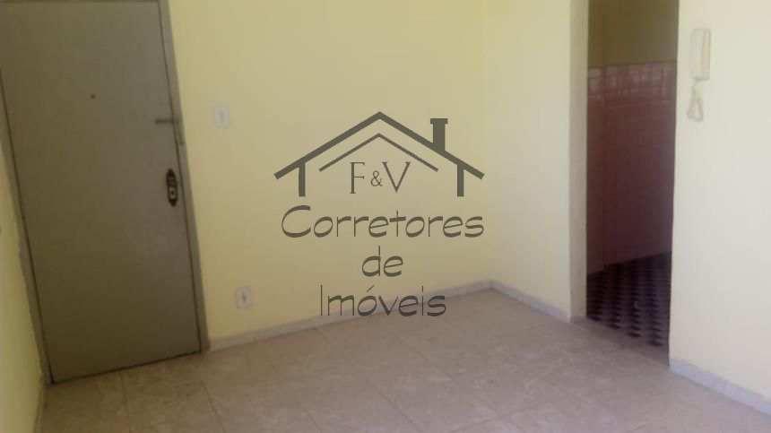 Apartamento para venda, Madureira, Rio de Janeiro, RJ - FV722 - 3