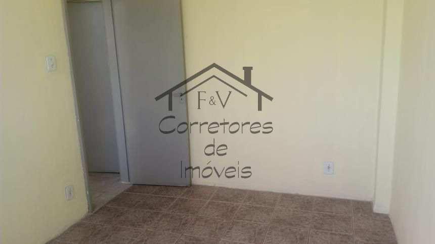 Apartamento para venda, Madureira, Rio de Janeiro, RJ - FV722 - 5