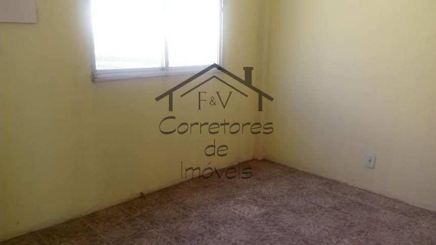 Apartamento para venda, Madureira, Rio de Janeiro, RJ - FV722 - 7