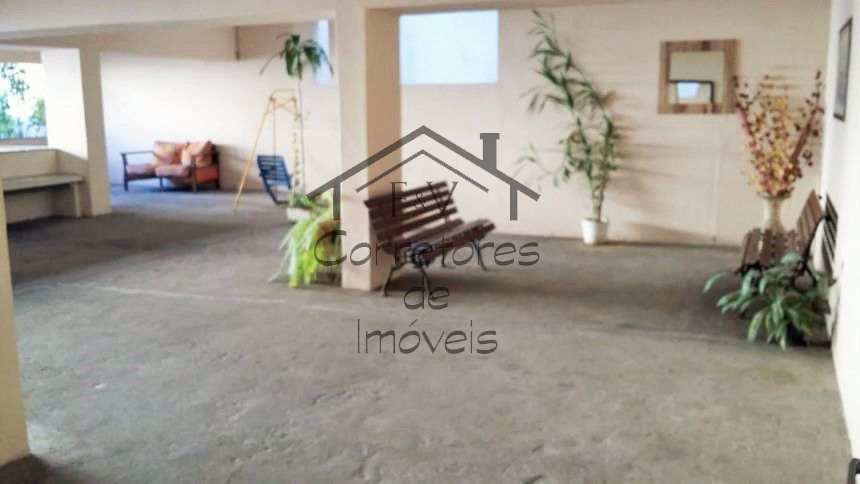 Apartamento à venda Avenida Braz de Pina,Penha Circular, Rio de Janeiro - R$ 250.000 - FV772 - 4