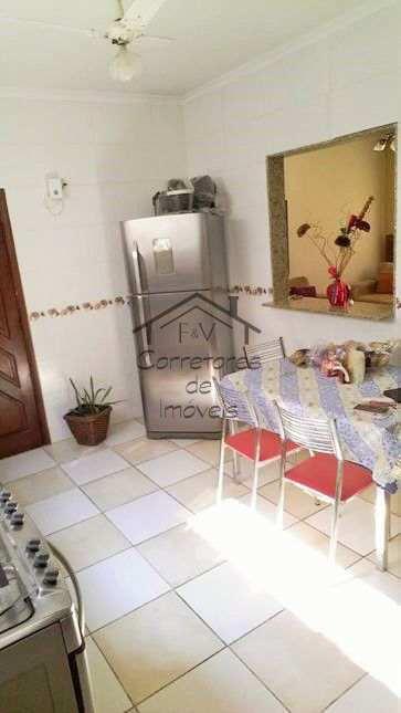 Apartamento à venda Avenida Braz de Pina,Penha Circular, Rio de Janeiro - R$ 250.000 - FV772 - 7
