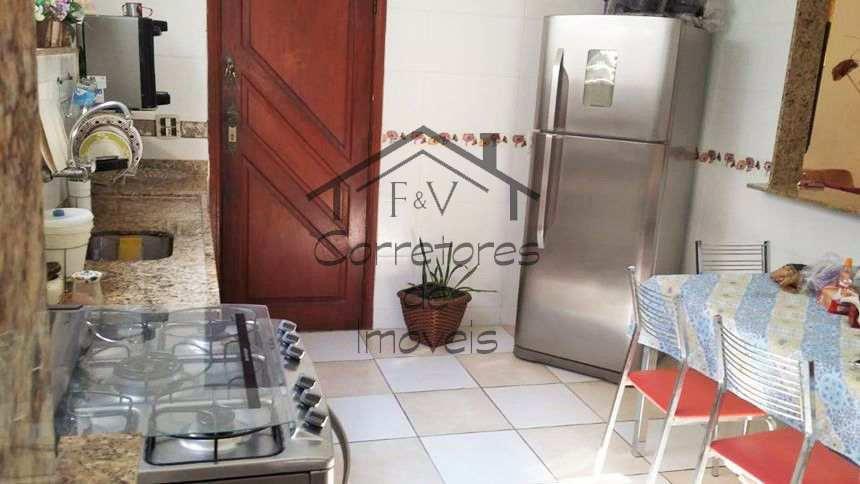Apartamento à venda Avenida Braz de Pina,Penha Circular, Rio de Janeiro - R$ 250.000 - FV772 - 8