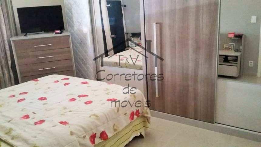 Apartamento à venda Avenida Braz de Pina,Penha Circular, Rio de Janeiro - R$ 250.000 - FV772 - 12