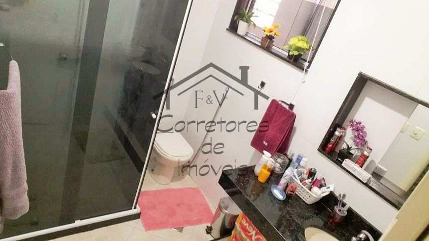 Apartamento à venda Avenida Braz de Pina,Penha Circular, Rio de Janeiro - R$ 250.000 - FV772 - 13