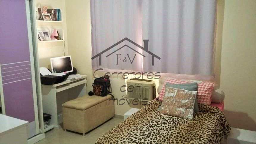 Apartamento à venda Avenida Braz de Pina,Penha Circular, Rio de Janeiro - R$ 250.000 - FV772 - 17