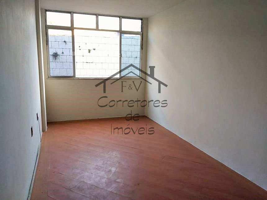Apartamento para venda, Vicente de Carvalho, Rio de Janeiro, RJ - FV709 - 3